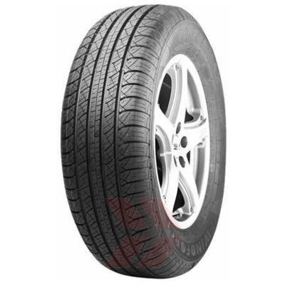 WINDFORCE PERFORMAX XL 235/65R18 110H