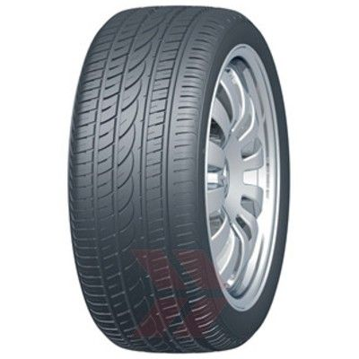 WINDFORCE CATCHPOWER XL 225/40R18 92W