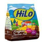 HiLo Belgian Chocolate (10 sch)