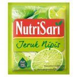 NutriSari Jeruk Nipis (40 Sch)