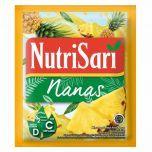 NutriSari Nanas (40 Sch)