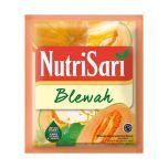 NutriSari Blewah (40 SCH)