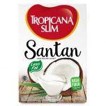 Tropicana Slim Santan Less Fat (5 Sch)