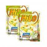Twin Pack: HiLo Es Teler (10 Sch)