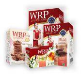 WRP 1 Week Package
