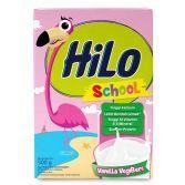 HiLo School Vanilla Vegiberi 500gr