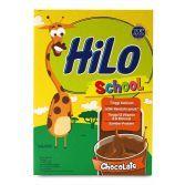 HiLo School Chocolate 750gr