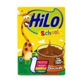 HiLo School Chocolate 500gr
