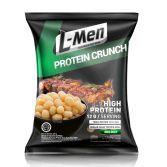 L-Men Protein Crunch BBQ Beef (20gr)