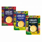 Lokalate Mixed Package (3 Varian)