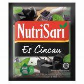 NutriSari Es Cincau (40 Sch)