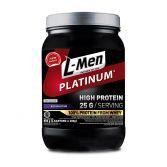 L-Men Platinum Ketan Hitam 800gr