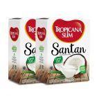 Twin Pack - Tropicana Slim Santan 5 Sachet