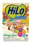 HiLo Active Kacang Hijau 200gr (12D)