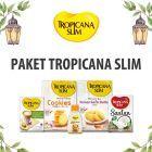 Paket Tropicana Slim Getplus x Nutrimart