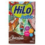 HiLo Active Chocolate 1000gr