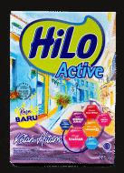HiLo Active Ketan Hitam 175 gr (12D)