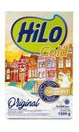 HiLo Gold Plain 1000gr (6D)