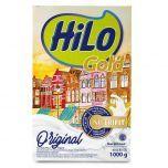 HiLo Gold Plain (Original) 1000gr