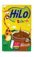 HiLo School Chocolate 1000 gr (6D)