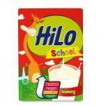 HiLo School Honey 500gr