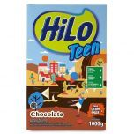 Hilo Teen Chocolate 1000 gram (6D)