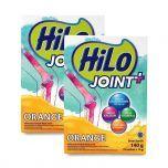 Twin Pack: HiLo Joint Plus Orange 140 gram