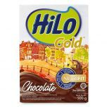 HiLo Gold Chocolate 500gr