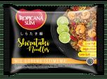 Tropicana Slim Shirataki Noodles 71gr (40B)