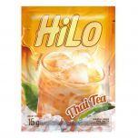 HiLo Thai Tea 10 sch (8R)