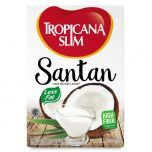 Tropicana Slim Santan Less Fat (24D)