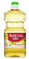 FS - Tropicana Slim Minyak Kanola 946ml