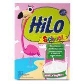 HiLo School Vanilla Vegiberi 750gr