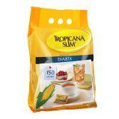 Tropicana Slim DIABTX Industrial (150 sachet)