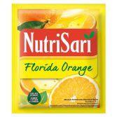 Nutrisari Florida Orange (40 Sch)