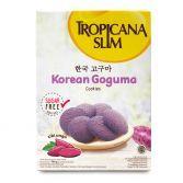 Tropicana Slim Korean Goguma Cookies (5 Sch)