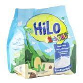 HiLo School Vanilla Gusset 10 Sch (350gr)