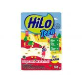 HiLo Teen Popcorn Caramel 500gr
