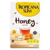 Tropicana Slim Sweetener Honey (50 Sch)