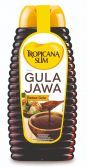 Tropicana Slim Gula Jawa 350ml