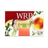 WRP Diet Tea 10s (24 Dus)