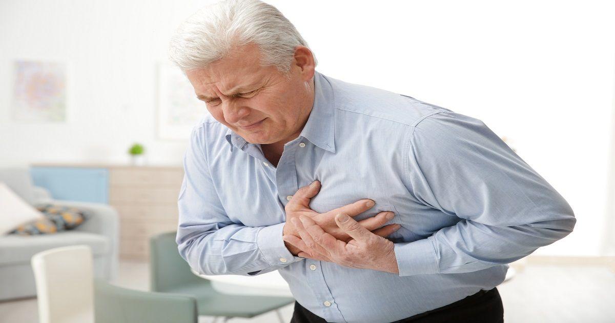 Penyakit Jantung Koroner Mengapa Ditakuti Banyak Orang