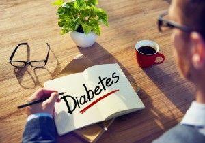 good for diabetics article 1