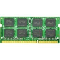 Corsair Value Select 4GB DDR3 PC3-10600 (CMSO4GX3M1A1333C9)