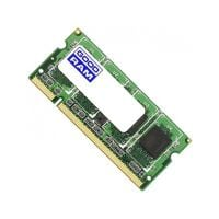 GOODRAM 8GB DDR3 SO-DIMM PC3-12800(GR1600S364L11/8G)