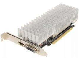 Gigabyte GeForce GT 1030 Silent Low Profile 2GB GDDR5 [GV-N1030SL-2GL]