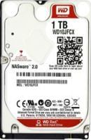 WD Red 1TB (WD10JFCX)