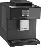 Miele CM 7750 CoffeeSelect черный обсидиан OBSW (29775020RU)