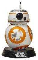 Фигурка Funko Star Wars BB-8 6218