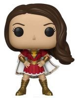 Фигурка Funko POP! Vinyl: DC: Shazam!: Mary (36810)